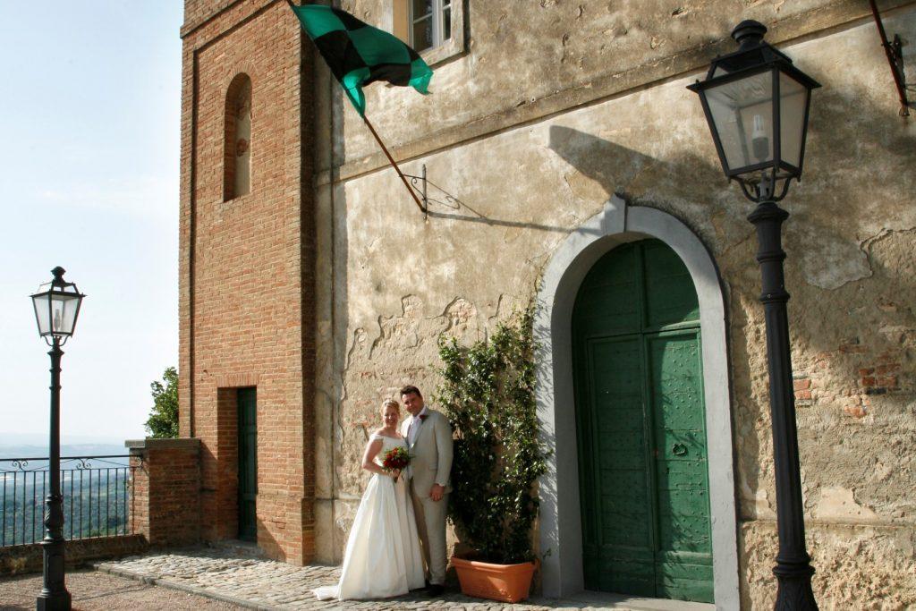 umbria wedding citta della pieve