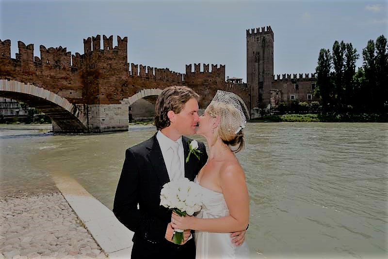 verona wedding photography and planners