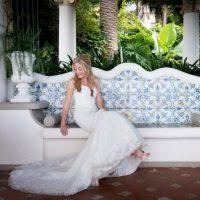 villa fondi sorrento  wedding ceremony italy